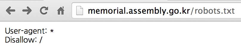 assembly-memorial-robots-txt